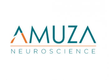 Eicom USA becomes Amuza Inc